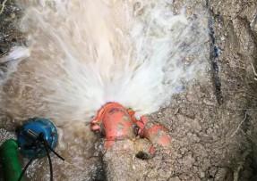 大港管道漏水检测