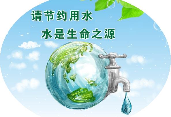 镇江管道漏水检测